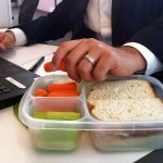 Best Lunch Boxes in 2019 Reviews
