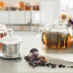 Best Tea Infusers in 2019 Reviews