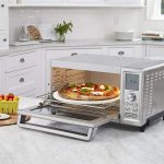 Best Toaster Ovens in 2019 Reviews