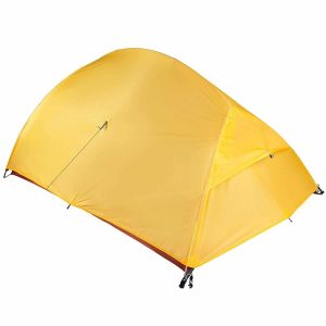 Bryce Person Ultralight Tent Footprint