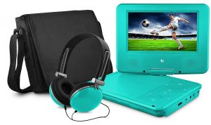 Ematic-EPD707TL-7-Inch-Portable-DVD-Player