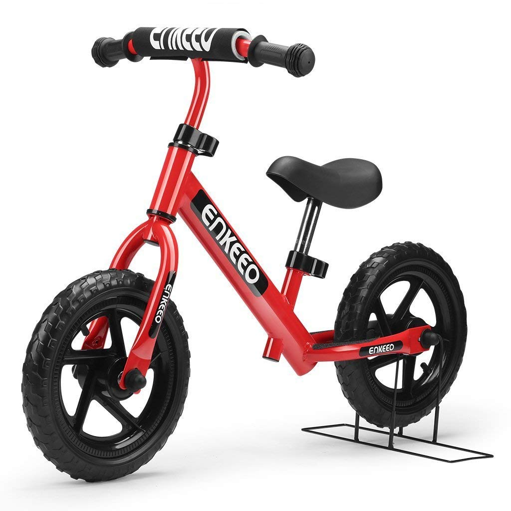 Enkeeo 12 Kid's Bike