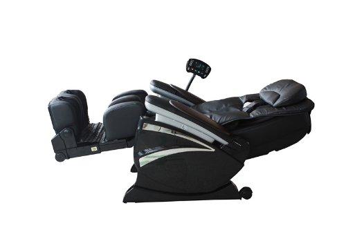 Full Body Massage Chair Recliner from BestMassage
