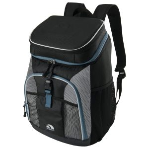Igloo Backpack Coolers