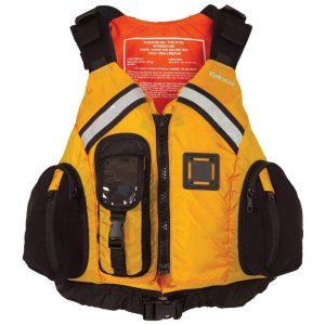 Kokatat Life jacket