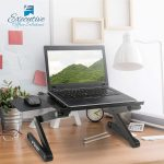 Best Laptop Stands in 2019 | Reviews & Buying Guide