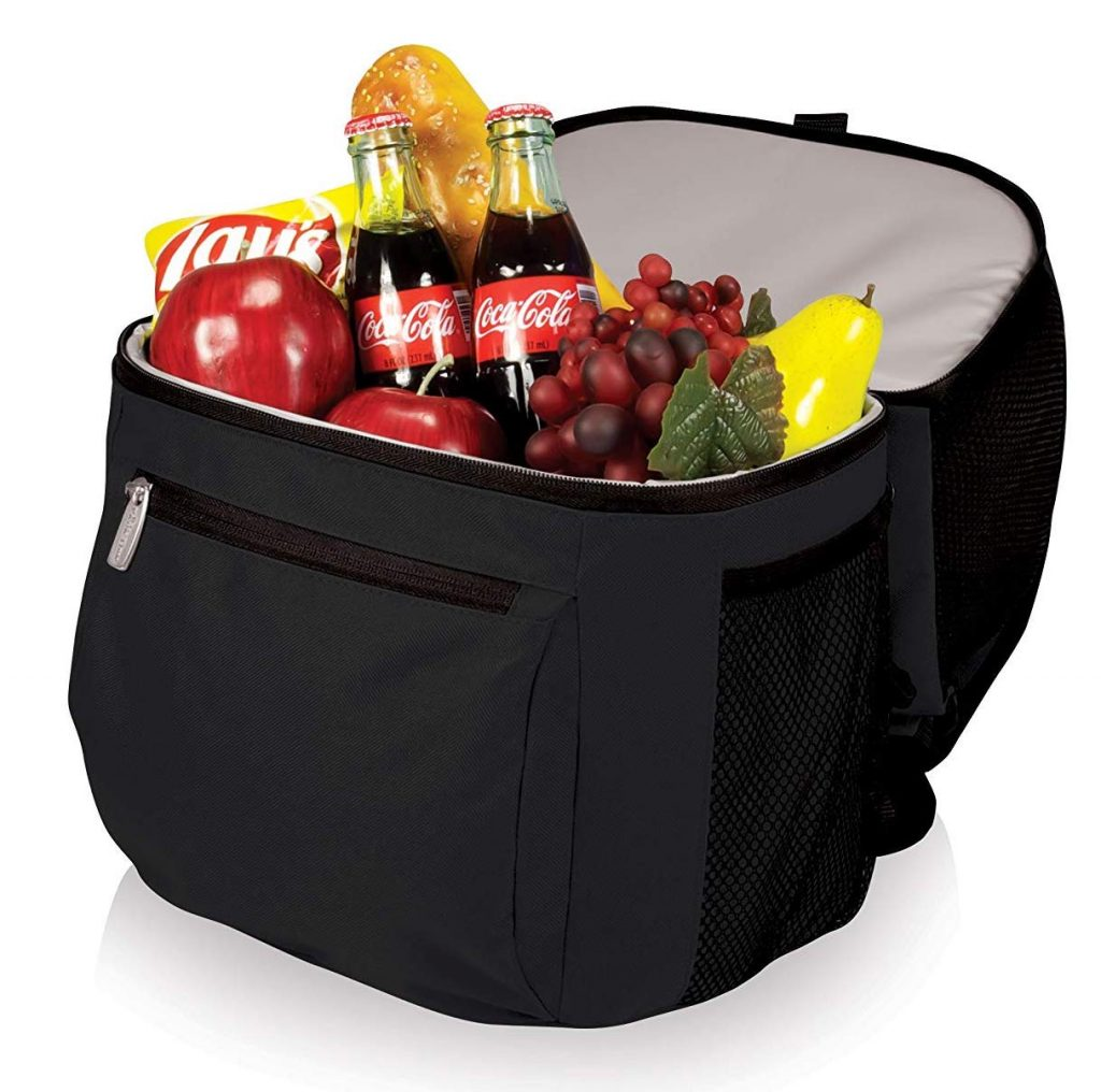 Oniva Backpack Cooler