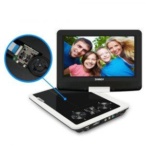 SYNAGY-A29-Portable-DVD-Player