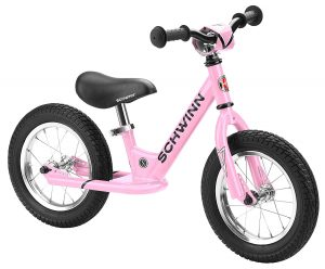 Schwinn Balance Bike for Kids