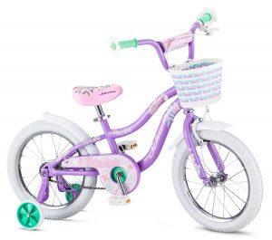 Schwinn Kid's Bike