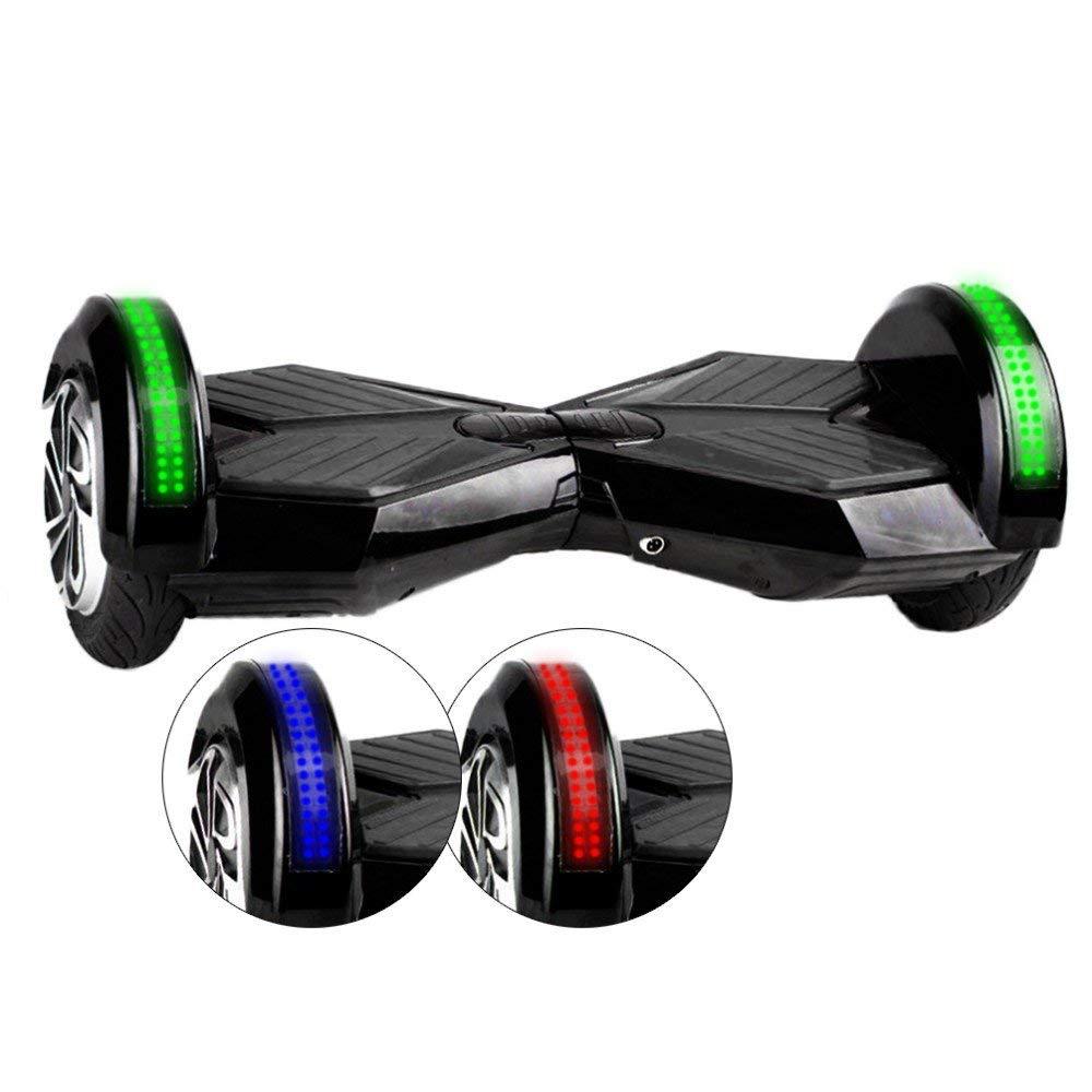Skque Hoverboard