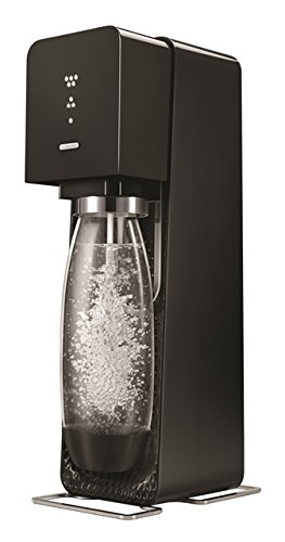 SodaStream 60L CO2 Carbonator
