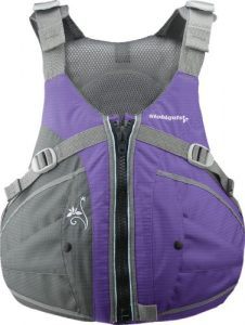 Stohlquist Women's Waterware Life Jacket