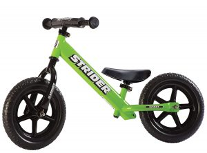 Strider Kid's Bike