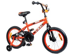 Tauki Kid's Bike