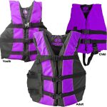 Best Life Jackets in 2019 Reviews | Inflatable Life Jackets