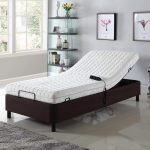 Best Adjustable Bed Frames in 2019 – Reviews