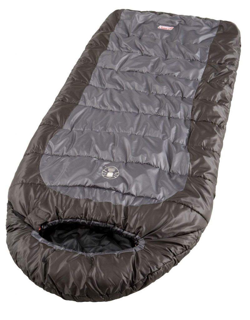 Coleman Big Basin Sleeping Bag