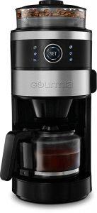 Gourmia GCM4850 Coffee grinder