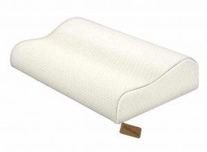 Hullovota Memory Foam Pillow