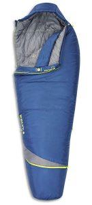 Kelty Sleeping Bag