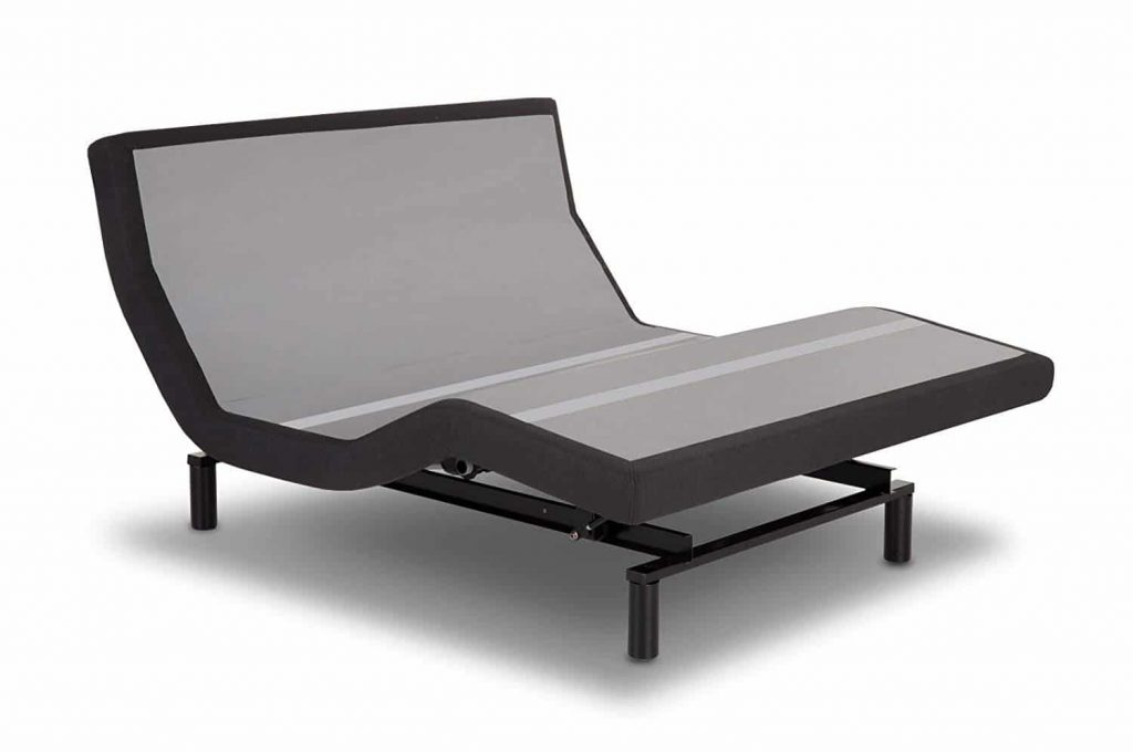 Leggett Adjustable Bed