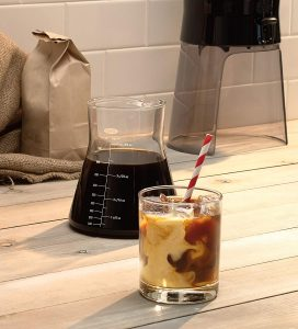 OXO Coffee Maker