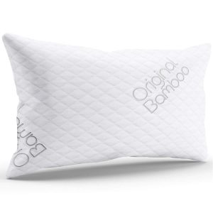 Original Bamboo Pillow