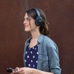 Best Over Ear headphones in 2019 Reviews