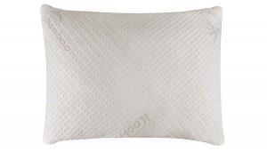 Snuggle-Pedic Memory Foam Pillow