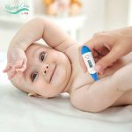 Best Baby Thermometers in 2019 Reviews