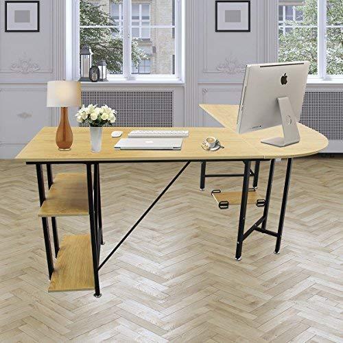 Best desks