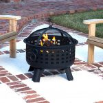 Best Fire Pits in 2019 Reviews