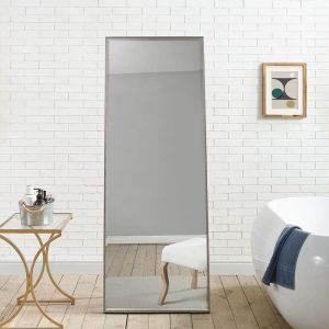 Naomi Home Modern Mirror-66