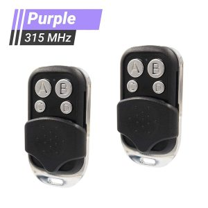 Pack Replacement LiftMaster Chamberlain Compatible