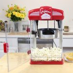 Best Popcorn Makers in 2019 | Reviews & Buyer's Guide