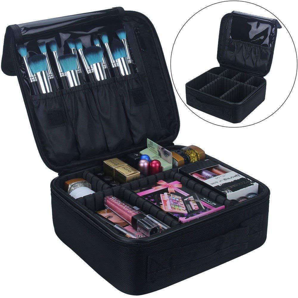 Travel Makeup Makeup bag