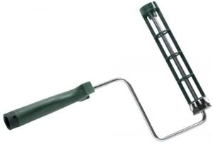 Wooster Brush R017-9 Roller