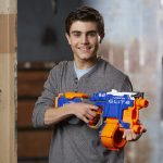 Best Nerf Guns in 2019 Reviews