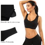 BESTENA-Sports-Seamless-Comfortable-Removable