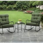 Better Homes and Gardens Sea cliff 3-Piece