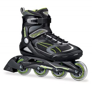 Bladerunner by Rollerblade Advantage Pro XT Men's Adult Fitness Inline Skate