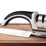 Chef'sChoice 4643 ProntoPro Diamond knife sharpener
