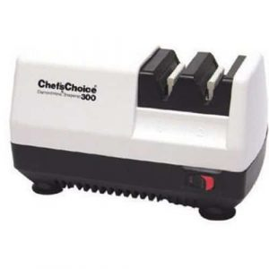 Chef's Choice 300W 300 Diamond Hone Knife Sharpener