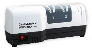Chef'sChoice 250 Diamond Hone Hybrid Sharpener