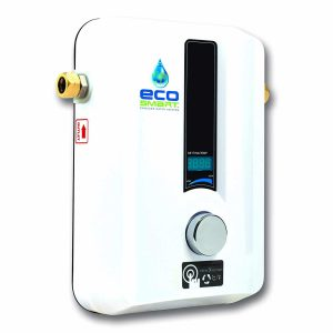 EcoSmart ECO 11 Electric Water Heater, 13KW