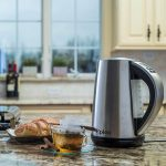 Top 10 Best Electric Kettles in 2019 Reviews & Buyer's Guide