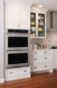 Frigidaire FGET3065PF Gallery Series 30 Inch Oven