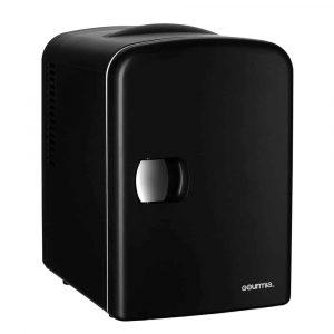 Gourmia GMF600 Thermoelectric Mini Fridge Cooler and Warmer
