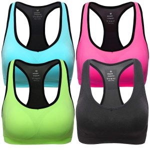 625f69531c MIRITY-Women-Racerback-Sports-Bras